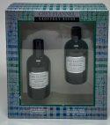 Grey Flannel Men eau de toilette 4.0 fl oz 120ml
